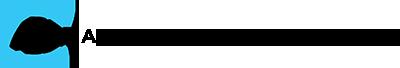 ABEX TECHNOLOGIES CO., LTD.